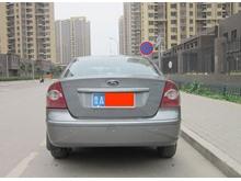 濟南福特 ??慫?2007款 三廂 1.8L 自動時尚精英型