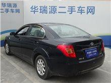 濟南奔騰B50 2009款 1.6 手動尊貴型