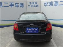 济南奔腾B50 2009款 1.6 手动尊贵型