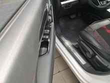 濟南哈弗-哈弗H6 Coupe-2016款 1.5T 自動兩驅精英型