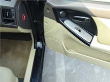济南现代 伊兰特 2008款 1.6L手动优全版