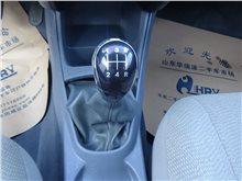 濟南吉利 金剛 2010款 2代 1.5L 手動標準型