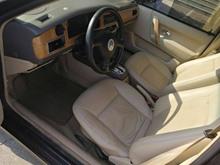 濟南大眾-桑塔納志俊-2008款 2.0L 自動豪華型