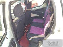 滨州比亚迪F0 2012款 1.0L 尚酷型