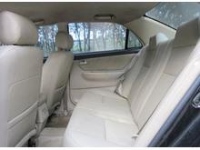 濟南比亞迪 比亞迪F3 2010款 新白金版 1.5 手動豪華型GLX—i