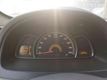 济南雪佛兰 赛欧 2010款 两厢 1.2L 手动温馨版