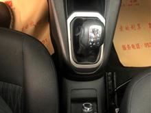 濟南雪鐵龍-愛麗舍-2015款 質尚版 1.6L 手動舒適型