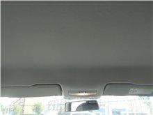 濟南大眾-桑塔納-2016款 1.6L 手動舒適版