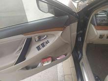 濟南豐田-凱美瑞-2008款 200G 豪華版