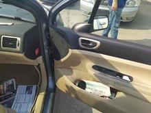 濟南標致-標致307-2008款 標致307三廂 舒適版1.6 手動