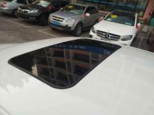 濟南大眾-POLO-2016款 1.6L 自動舒適型
