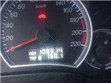 濟南海馬 福美來 2011款 1.6L 手動宜居版