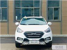菏泽北京现代ix35 2015款 2.0L 自动两驱舒适型 国V