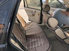 濟南大眾 桑塔納志俊 2008款 1.8L 手動舒適型