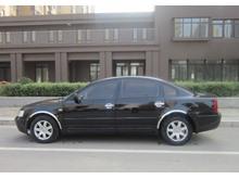 济南大众 帕萨特 2007款 2.0L自动经典型