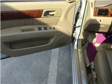济南别克-凯越-2006款 三厢 1.6LE 自动豪华版