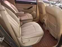 濟南寶駿-寶駿730-2014款 1.5L 手動舒適型 7座