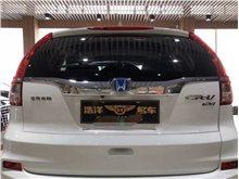 临沂本田CR-V 2015款 2.0L 两驱风尚版