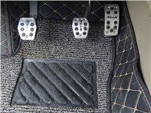 濟南福特 ??慫?2012款 兩廂經典 1.8L 手動時尚型