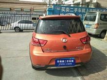 濟南長城-長城M4-2013款 1.5L 春節限量版