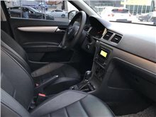 临沂大众 朗逸 2013款 改款经典 1.6L 自动舒适版