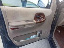 濟南別克-別克GL8-2006款 別克2.5L 自動 CT1 舒適版