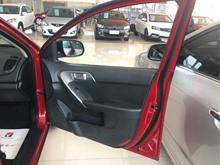 濟南起亞-福瑞迪-2012款 1.6L MT GL 紀念版