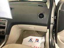 济南标致-标致408-2010款 2.0L 手动舒适版