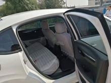 濟南雪鐵龍 世嘉 2013款 世嘉CROSS 改款 1.6L 自動