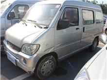 济南五菱之光 2013款 1.0L基本型