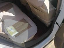 济南别克-英朗-2013款 GT 1.6L 自动时尚版