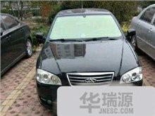 聊城奇瑞 旗云2 2012款 1.5 手动舒适型