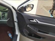 济南吉利全球鹰-远景-2017款 1.5L 手动进取型