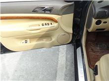濟南大眾 帕薩特領馭 2006款 1.8T 豪華型 手自一體