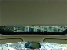 濟南福特 蒙迪歐 2008款 致勝 2.0L 手動 舒適型(國Ⅲ)