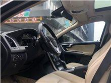 濟南沃爾沃XC60 2015款 2.0T T5 AWD 智馭版