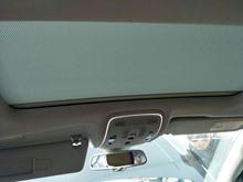 济南奥迪-奥迪A8L(进口)-2017款 A8L 45 TFSI quattro领先精英版
