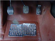 济南东风风光-东风风光330-2016款 1.5L手动乐享型DK15-02