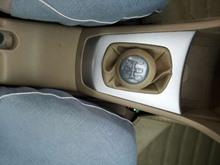 濟南本田 飛度 2006款 1.3 手動 普通版