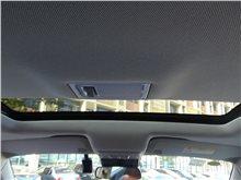 济南别克 昂科拉 2016款 18T 自动两驱都市时尚型