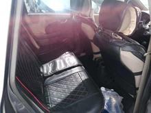 济南本田 飞度 2008款 1.3L 自动舒适版