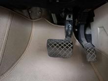 濟南斯柯達 晶銳 2012款 1.4L 自動晶靈版