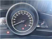 济南马自达3 昂克赛拉 2017款 三厢 1.5L 自动豪华型 国VI
