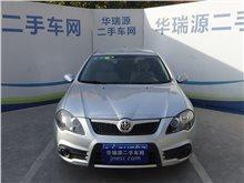 济南中华骏捷FRV 2010款 1.3 手动舒适型