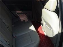 济南北汽绅宝-绅宝D50-2015款 1.5L 手动舒适超值导航版