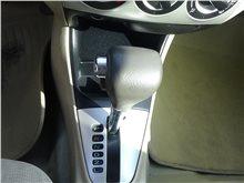 濟南豐田 威馳 2006款 1.5L GL-i AT