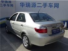 济南丰田 威驰 2006款 1.5L GLX-i AT