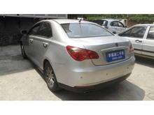 濟南榮威550 2010款 550 1.8 手動啟悅版