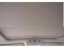 濟南大眾 邁騰 2009款 1.8TSI DSG舒適型