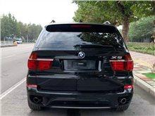 济宁宝马X5(进口) 2011款 xDrive35i 领先型